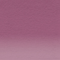 Metallic Pink 88