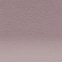 Drawing Mars Violet 6470