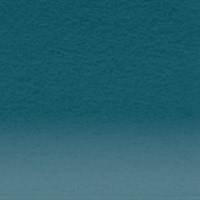 Graphitint Ocean Blue 07