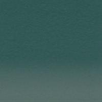 Graphitint Slate Green 08