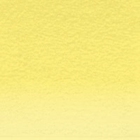 Coloursoft Acid Yellow C020