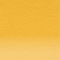 Coloursoft Yellow Ochre C050