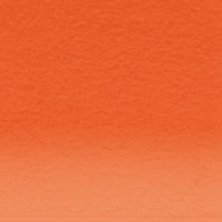 Coloursoft Blood Orange C090
