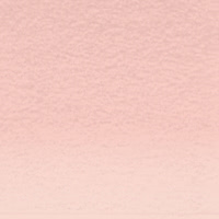 Coloursoft Blush Pink C180