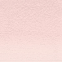 Coloursoft Pink C190