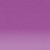 Coloursoft Bright Purple C240