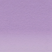 Coloursoft Bright Lilac C260