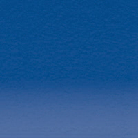 Coloursoft Prussian Blue C310
