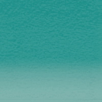 Coloursoft Sea Green C380