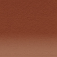 Coloursoft Dark Terracotta C610