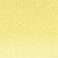 Pastel Pencil Vanilla