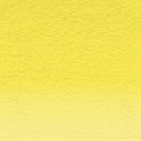 Pastel Pencil Zinc Yellow
