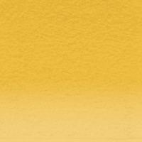 Pastel Pencil Dandelion