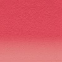 Pastel Pencil Raspberry