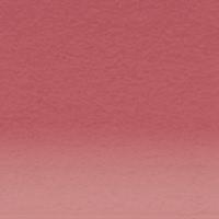 Pastel Pencil Crimson