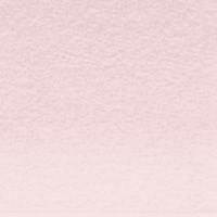 Pastel Pencil Pale Pink