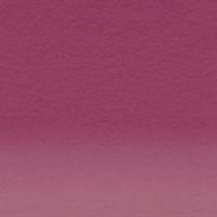 Pastel Pencil Burgundy