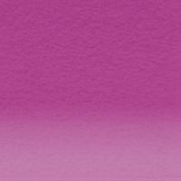 Pastel Pencil Soft Violet