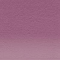 Pastel Pencil Violet Oxide