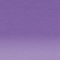 Pastel Pencil Violet