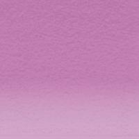 Pastel Pencil Red Violet