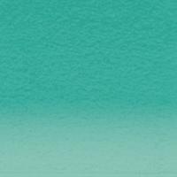 Pastel Pencil Cobalt Turquoise