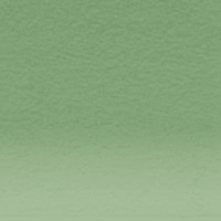 Pastel Pencil Green Oxide