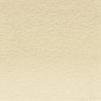 Pastel Pencil Pale Olive