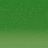 Pastel Pencil Ionian Green