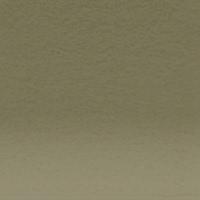 Pastel Pencil Dark Olive