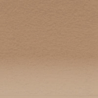 Pastel Pencil Raw Umber
