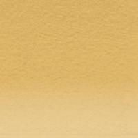 Pastel Pencil Tan
