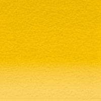 Pastel Pencil Yellow Ochre