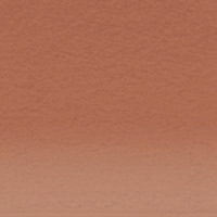 Pastel Pencil Venetian Red