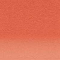 Pastel Pencil Terracotta