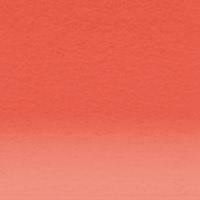 Inktense Pencil Scarlet Pink 0320