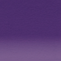 Inktense Pencil Deep Violet 0760