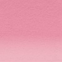 Artists Rose Pink 1800