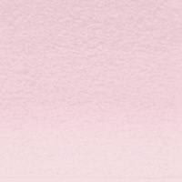 Artists Soft Violet 2220
