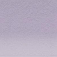 Artists Slate Violet 2410