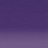 Artists Dark Violet 2500