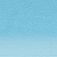 Artists Sky Blue 3400