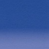 Artists Oriental Blue 3700