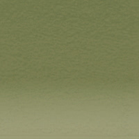 Artists Olive Green 5100
