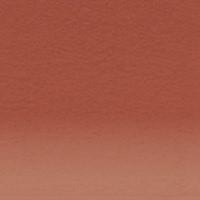 Artists Venetian Red 6300