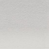Artists Silver Grey 7100
