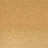 Watercolour Raw Sienna 58