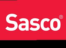Sasco Planners