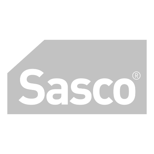 Sasco Mounted Fiscal Year Planner 2020-2021